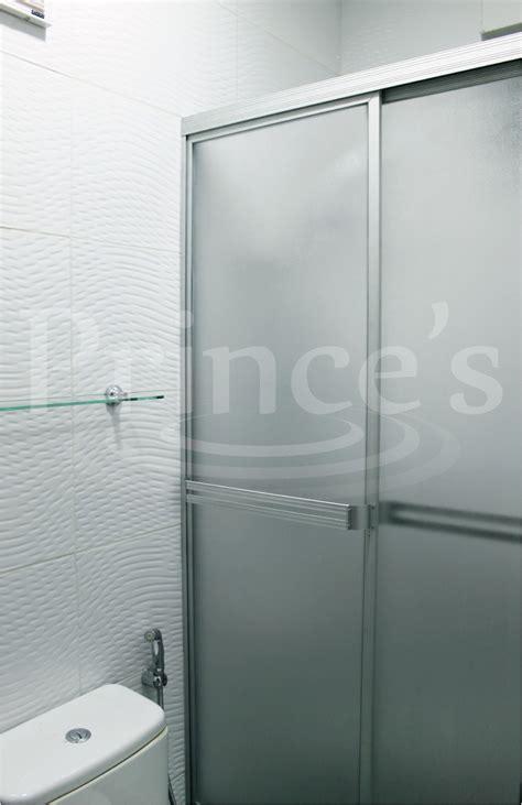 puertas de duchas puertas para duchas y tinas desde s 450 acrilico cristal