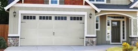 Garage Door Repair Oconomowoc Wi Pro Garage Door Service Anozira Garage Doors