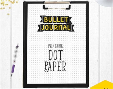 bullet journal marble gold designer bullet journal dot grid paper marble bullet journals volume 2 books bullet journal dot paper a5 printable bullet journal a5