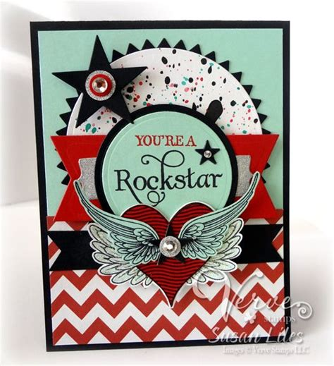 rockstar cassetta 1000 images about musical cards on word