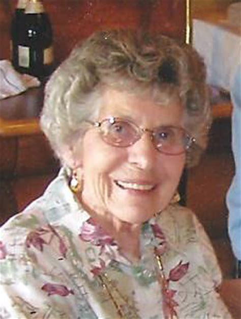 dorothy engler smith obituary whitesitt funeral home