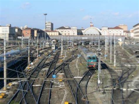 stazione fs verona porta nuova verona porta nuova stazione via