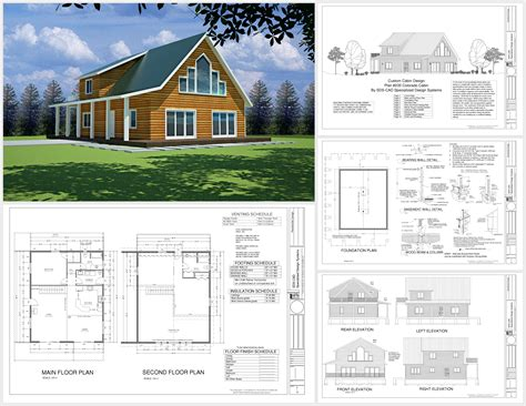 Small House Plans Less Than 800 Sq Ft Small Log Cabins 800 Sq Ft Or Less 600 Sq Ft Cabin Plans