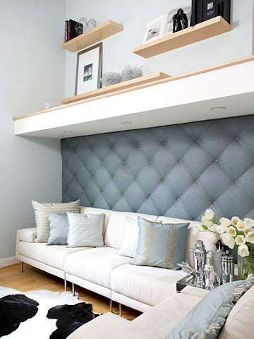 do it yourself tufted headboard 40 best tufted furniture images on pinterest