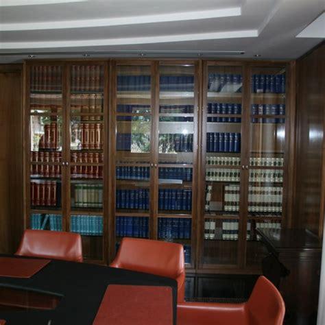 mobili per ufficio pescara mobili ufficio pescara arredamento per ufficio e mobili