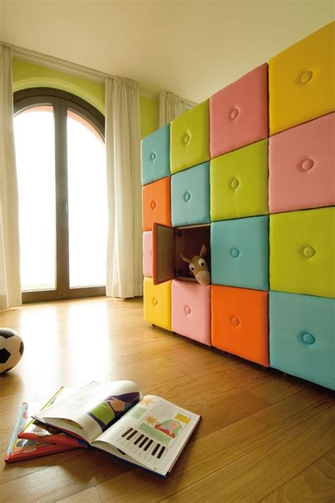 children storage 15 creative storages and innovative storage systems