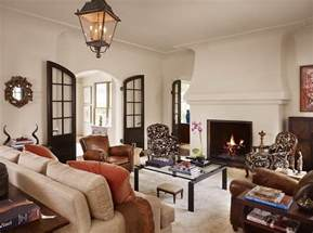 Interior Decoration Ideas For Home Interior Design 2014 American Home Decorating Ideas