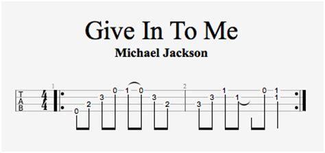 ukulele riffs tutorial give in to me michael jackson ukulele riff ukulele go