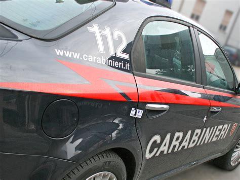 comando provinciale carabinieri pavia voghera omicidio catracchia c 232 un fermo si tratta di