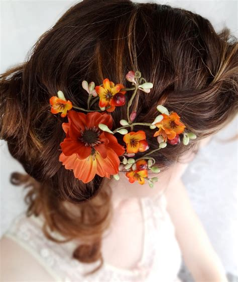 Wedding Hairstyles For Fall by Hair Styles Fall Wedding Hair Styles