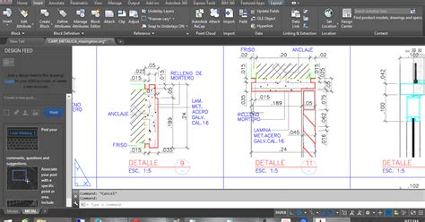 tutorial of autocad 2014 descarga tutorial autocad 2014 en formato pdf autos post