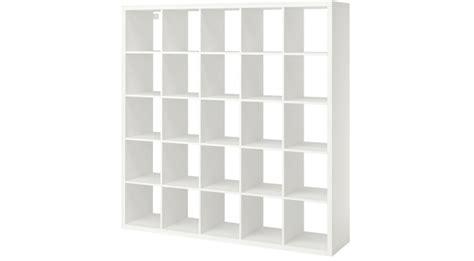 modelli di librerie in legno modelli librerie soggiorni e librerie the