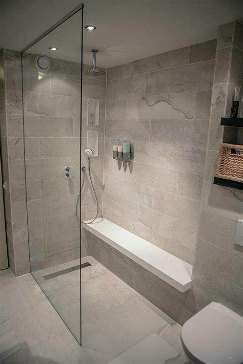 halbe badezimmer designs deze is ook supermooi modern bathroom
