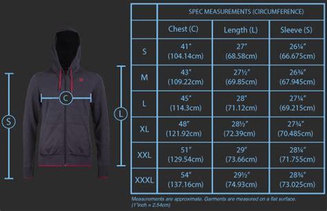 Kp3767 Jaket Hoodie Zipper Dota 2 International Poly Kode Tyr3823 1 valve store tech zip hoodie
