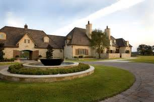 countryside homes english countryside manor traditional exterior other metro by eppright custom homes