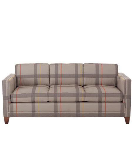 haute house sofa haute house quot cosgrove quot sofa