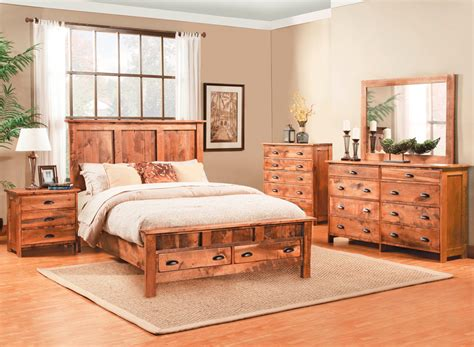 waterbed bedroom sets beautiful waterbed bedroom sets contemporary home design