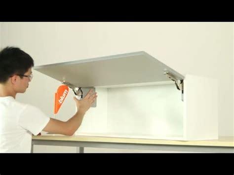 Flip Up Cabinet Door Hardware Small Flip Up Door Wall Cabinet