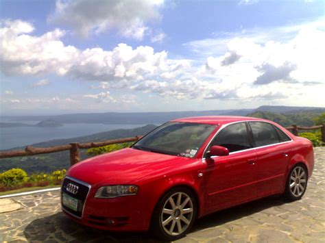 2005 audi a4 1 8t 2005 audi a4 cabriolet 1 8t related infomation