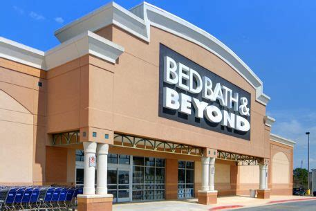 Bed Bath And Beyond Call Center by Bed Bath Beyond Pilots New Loyalty Program Pymnts