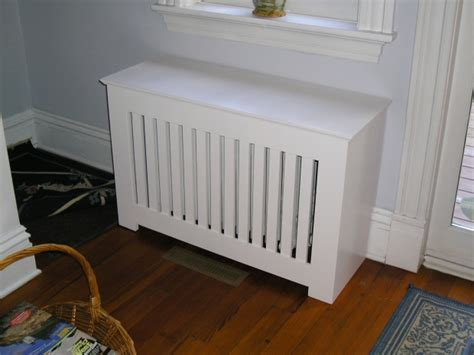 radiator covers woodworking talk woodworkers forum