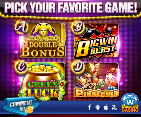 hit it rich apk hit it rich free casino slots apk for pc free android koplayer