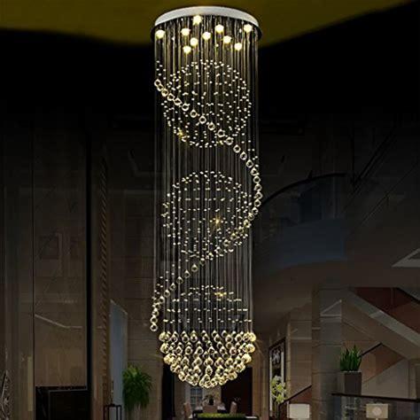 kronleuchter gã nstig kaufen len cool wohnzimmer modern flache design
