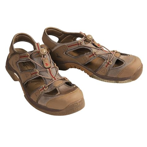 rugged shark sandals rugged shark aquaire as100 sandals for 96446 save 60