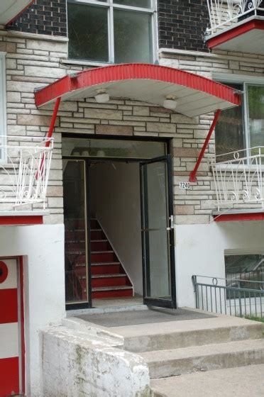 awnings montreal some more montreal apartment building awnings zeke com