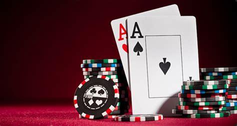 casino template tt