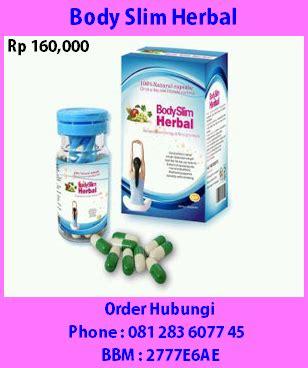 Pusat Simpelet 3 Obat Pelangsing Penurun Berat Badan Pembakar Lemak obat pelangsing perut alami herbal aman the knownledge