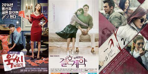 film korea terbaru maret drama korea terbaru bulan maret 2016 my korean drama