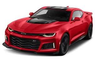 Sport Cars Top 10 Sports Cars Top Sports Cars Autobytel