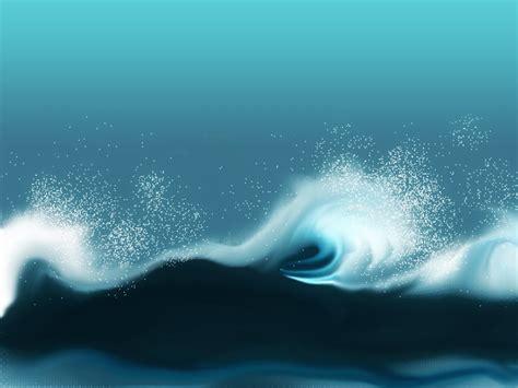 imagenes de olas impresionantes 193 lbums publicados photo security site