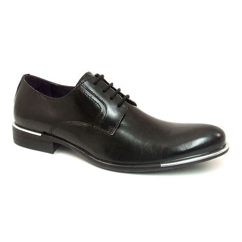 mens funky derby shoe funky footwear at gucinari