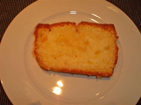 pina colada kuchen pina colada kuchen backm 228 uslein chefkoch de