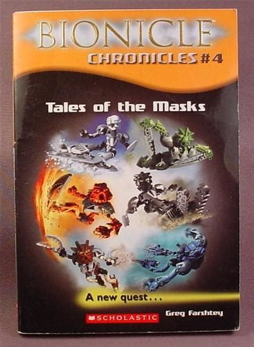 tales of the thieftaker thieftaker chronicles books bionicle chronicles tales of the masks paperback chapter