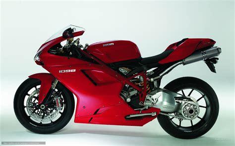 Ecran Plat 519 by Tlcharger Fond D Ecran Ducati Superbike 1098 1098 2007