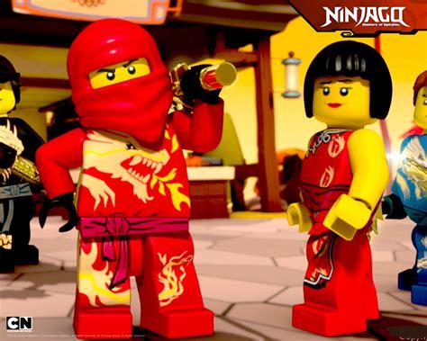 www ninjago lego ninjago masters of spinjitzu wallpaper and