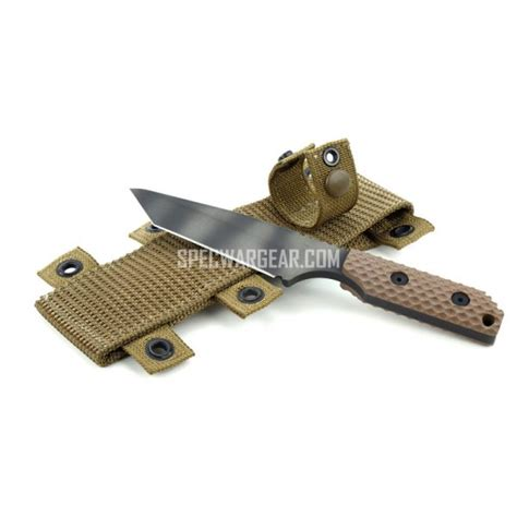 strider db strider model db l nsn knife specwargear