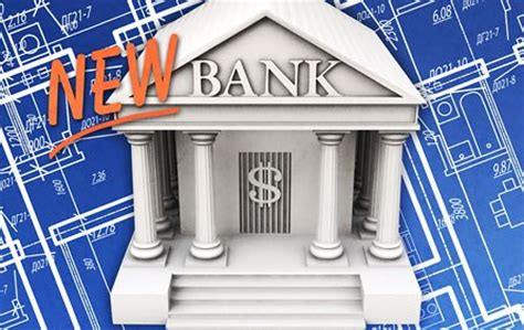 new bank the non banks want to bank with or do they