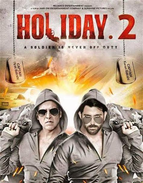 akshay kumar film 2017 list gallery release dates movies best games resource