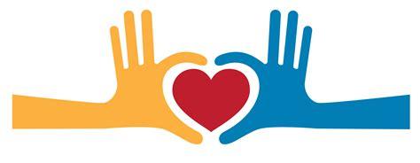 imagenes png para que sirven como ayudar casa de caridad don orione