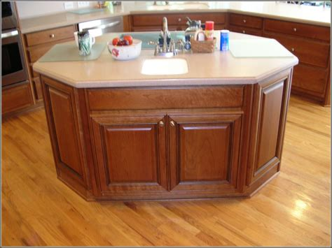 kitchen cabinet drawer fronts drawer fronts for kitchen cabinets dsc 0017 jpg painting ikea kitchen cabinet doors drawer