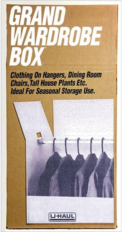 grand wardrobe box special offer shipping from usa to nairobi kenya kentex