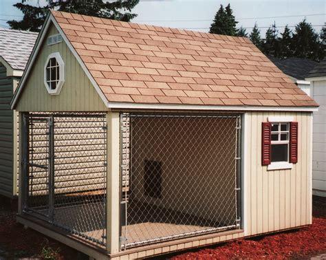 sheds shed building plans