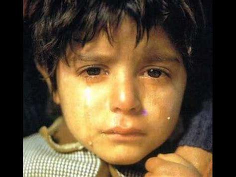 imagenes fuertes de niños maltratados ni 241 os maltratados youtube