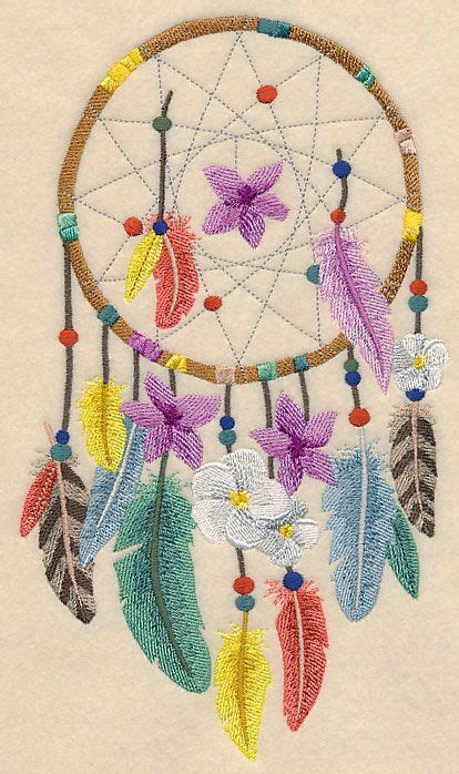 dreamcatcher embroidery design 1000 images about dreamcatchers on pinterest lace dream