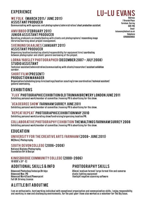 Best Font For Resume Reading by Best Sans Serif Font For Resume