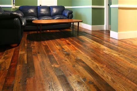 Rustic Wide Plank Flooring Rustic Wide Plank Pine Flooring Installing Wide Plank Pine Rustic Wide Plank Hardwood Flooring